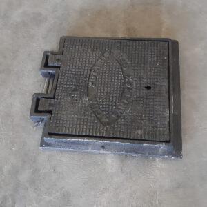 Caja de Válvula 75kg (fofo)